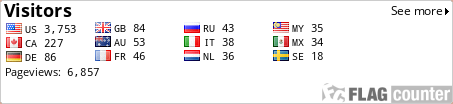 http://s01.flagcounter.com/count/HO6/bg_FFFFFF/txt_000000/border_CCCCCC/columns_5/maxflags_12/viewers_0/labels_1/pageviews_1/flags_0/