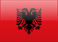 http://s01.flagcounter.com/images/flags_128x128/al.png
