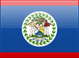 http://s01.flagcounter.com/images/flags_128x128/bz.png