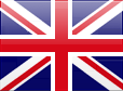 http://s01.flagcounter.com/images/flags_128x128/gb.png