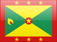 http://s01.flagcounter.com/images/flags_128x128/gd.png