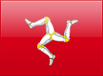 http://s01.flagcounter.com/images/flags_128x128/im.png