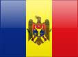 http://s01.flagcounter.com/images/flags_128x128/md.png