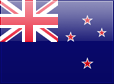 http://s01.flagcounter.com/images/flags_128x128/nz.png