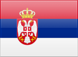 http://s01.flagcounter.com/images/flags_128x128/rs.png