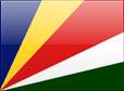 http://s01.flagcounter.com/images/flags_128x128/sc.png