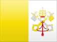 http://s01.flagcounter.com/images/flags_128x128/va.png