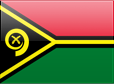 http://s01.flagcounter.com/images/flags_128x128/vu.png