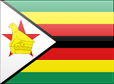 http://s01.flagcounter.com/images/flags_128x128/zw.png
