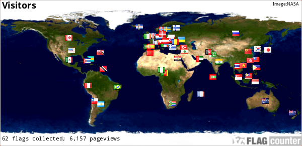 http://s01.flagcounter.com/map/BmfE/size_m/txt_000000/border_CCCCCC/pageviews_1/viewers_0/flags_1/