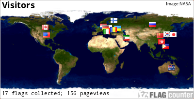 http://s01.flagcounter.com/map/WW9R/size=s/txt=000000/border=CCCCCC/pageviews=1/viewers=0/