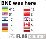 https://s01.flagcounter.com/count2/GNyr/bg_FFFFFF/txt_000000/border_CCCCCC/columns_2/maxflags_10/viewers_BNE+was+here/labels_0/pageviews_0/flags_0/percent_0/