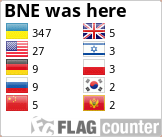 https://s01.flagcounter.com/count2/h7Yp/bg_FFFFFF/txt_000000/border_CCCCCC/columns_2/maxflags_10/viewers_BNE+was+here/labels_0/pageviews_0/flags_0/percent_0/