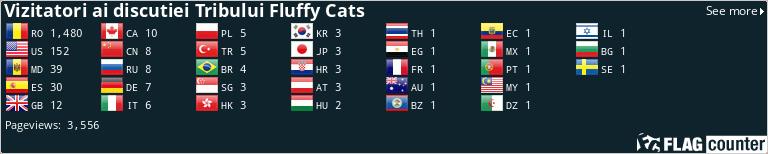 https://s01.flagcounter.com/count2/u2Bq/bg_0f232c/txt_FFFFFF/border_CCCCCC/columns_8/maxflags_104/viewers_Vizitatori+ai+discutiei+Tribului+Fluffy+Cats/labels_1/pageviews_1/flags_0/percent_0