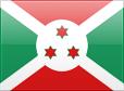 https://s01.flagcounter.com/images/flags_128x128/bi.png