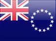 https://s01.flagcounter.com/images/flags_128x128/ck.png