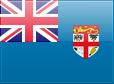 https://s01.flagcounter.com/images/flags_128x128/fj.png