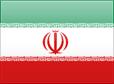 https://s01.flagcounter.com/images/flags_128x128/ir.png