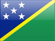 https://s01.flagcounter.com/images/flags_128x128/sb.png