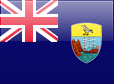 https://s01.flagcounter.com/images/flags_128x128/sh.png