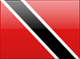https://s01.flagcounter.com/images/flags_128x128/tt.png